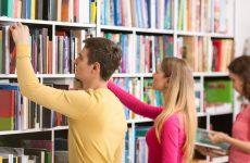 comparar libros de texto que es un isbn ahorra en libros