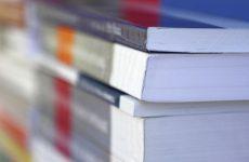 libros de texto vuelta al cole 2016 2017