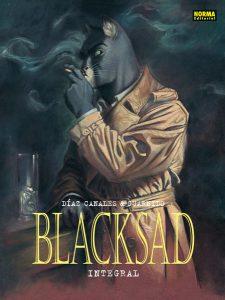 Black Sad Diez libros para regalar esta Navidad 2016