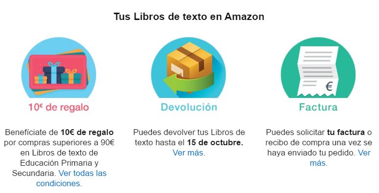 promocion-libros-texto-amazon-2017